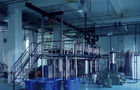 Large Scale Supercritical CO2 Extraction Machine 200 Bar To 400 Bar Pressure